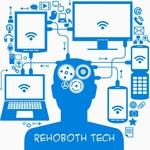 Rehoboth T.