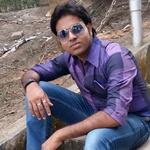 Subhankar