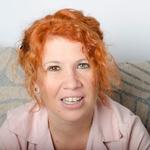 Ana E.