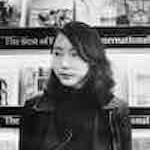 Stella Yan Zheng