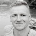 Rastislav M.'s avatar