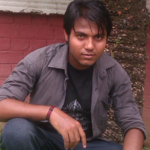 Sohanur A.