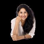 Neha S.'s avatar