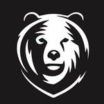 Bear D.