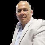 Mario  alexaner B.'s avatar
