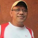 Danny Dela Cruz