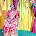 Sagarika Pal
