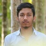 Mehedee Hasan's avatar