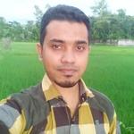 Mohammed Imtiaz F.