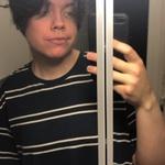 Robin B.'s avatar
