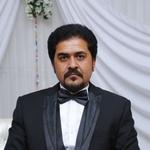 Aftab S.