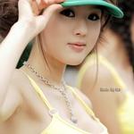 Xinfei