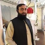 Mukhtiar B.