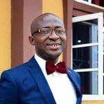 Oradiegwu's avatar