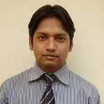 Yogesh Kumar M.
