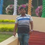 Rajesh Kumar T.