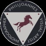Phill J.