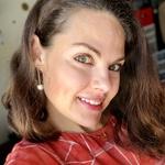 Ana T.'s avatar