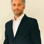 Stefano D.'s avatar