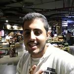 Abdulqader M.