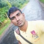 Ruwin Jayanga