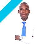 Martin Mugaba Kitekuuma