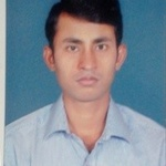 Sushil Kumar K.
