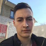 Nikolay A.