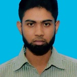 Monsur Ahmed