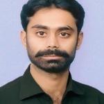 Pervez Ali
