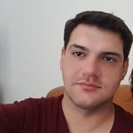 Samvel Shamamyan