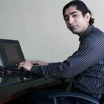 Mir Hammad