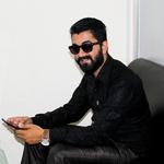 Upendra T.'s avatar