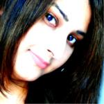 Shehla B.
