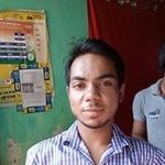 Devendar Kumar