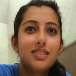 Kavita R.