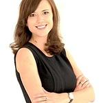 Ekaterina K.'s avatar