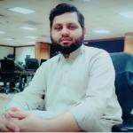 Mudasser Tahir