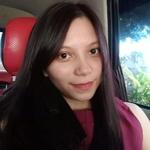 Claudia P.'s avatar