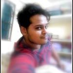 Shaahid