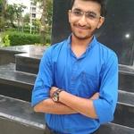 Prakash Anjara