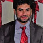 Younas Rasheed