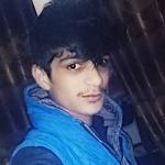 Ahtisham A.