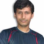 Rahul Kumar J.