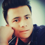Akki's avatar