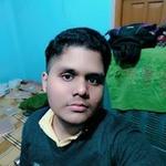 Prabuddh Singh
