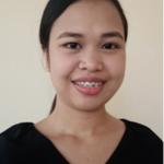 KarenJoy P.'s avatar