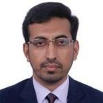 Aziz R.'s avatar