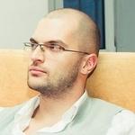 Aleksandr
