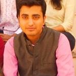 Vaibhav J.